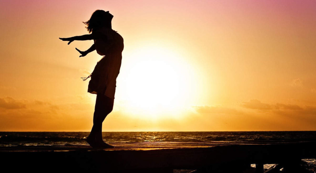 aspekt fizyczno-emocjonalno-duchowy