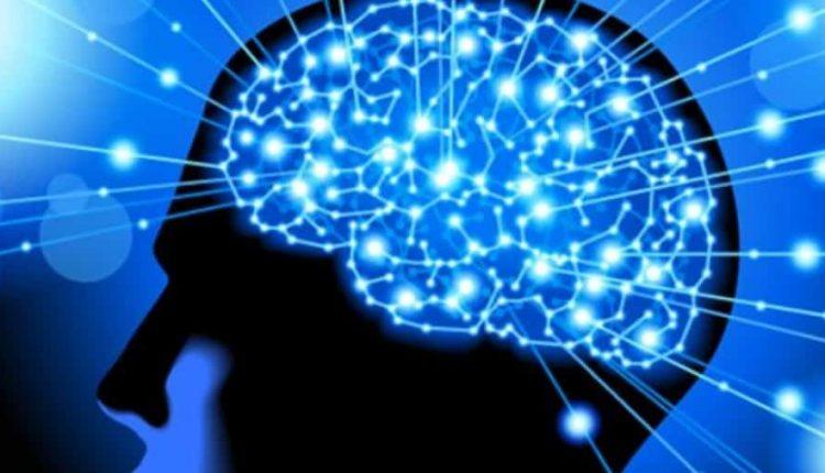 jak zwiększyc poziom dopaminy