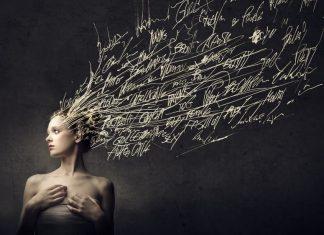 jak działa ludzki umysł