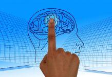 jak poprawić pamięć