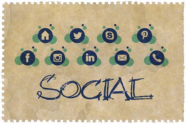 uzależnienie od social mediów